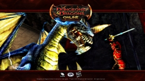 DDO_live_cover