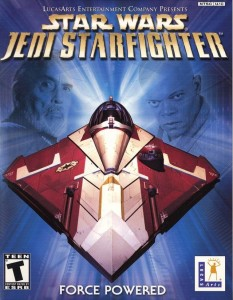 JediStar_cover
