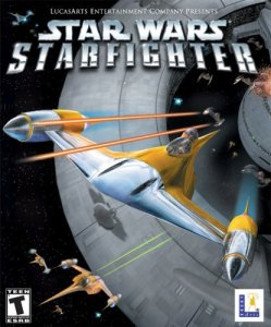 Starfighter_cover