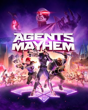 Agents_of_Mayhem_box_art
